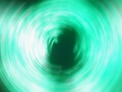 blurredgreen3779.jpg