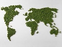 world-peas.jpg